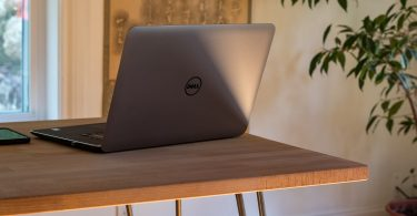 Dell Inspiron 5481 Review