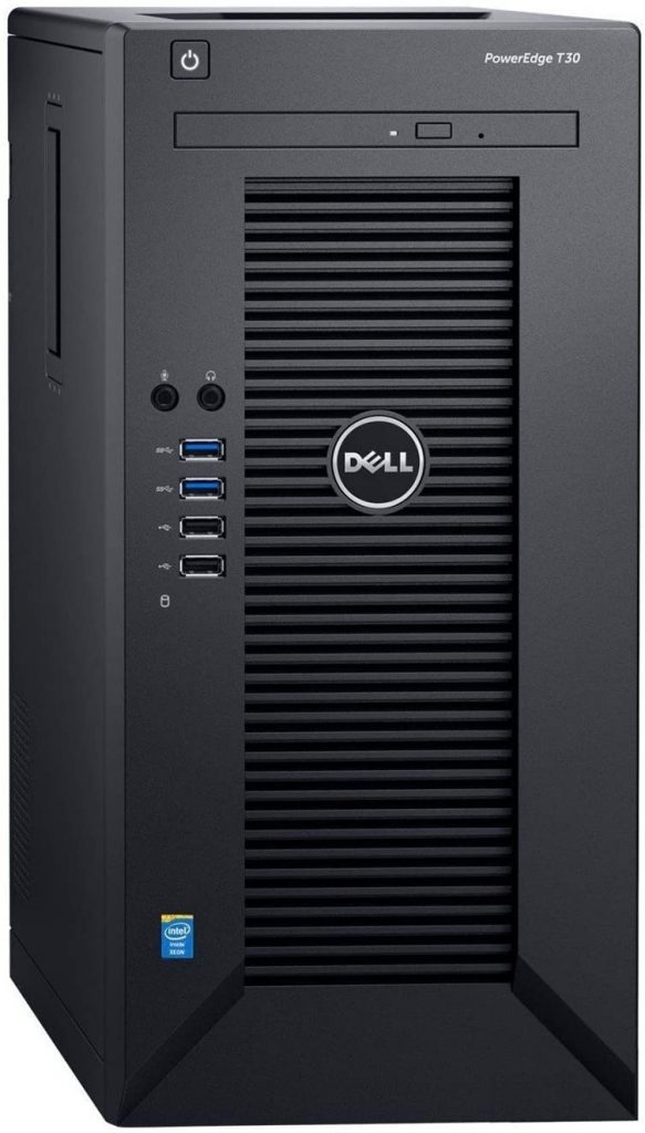best Dell laptop for developers